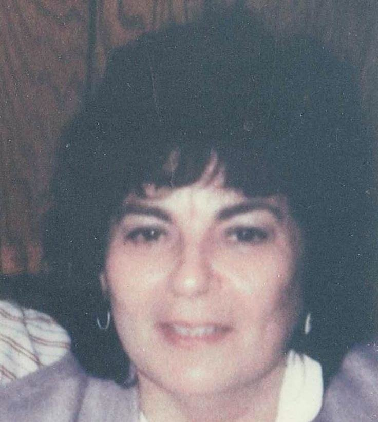Memories Of Rosemarie Minella Warchol Funeral Home