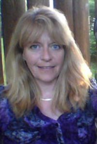 Obituary of Lisa Margaret Ross | Warchol Funeral Home